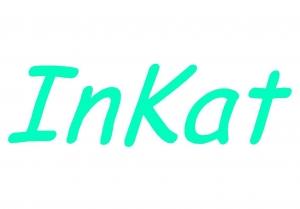 InKat spol. s r.o.